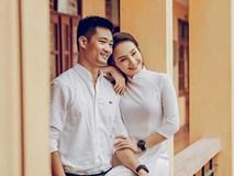 Bảo Thanh: 'Tôi lấy chồng và có con đàng hoàng, có gì đâu mà xì xào'