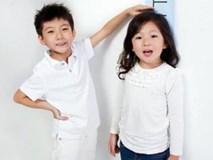 Con gái đến 7 tuổi đột nhiên ngừng lớn, 5 năm sau cha mẹ sốc khi biết nguyên nhân