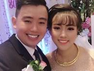 Kì lạ cặp vợ chồng giống nhau như tạc, đằng sau còn là câu chuyện 'em gái mưa - anh trai bão' nhọ nhất 2018