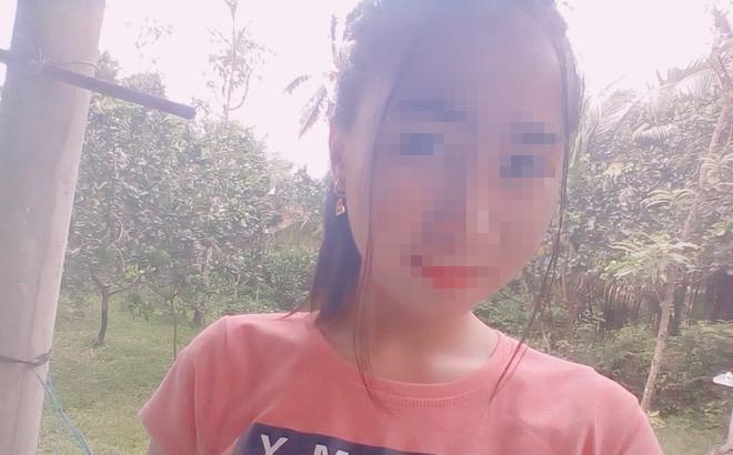 Nữ sinh lớp 10 mất tích khi đi sinh nhật bạn bị bỏ giữa đường ở tỉnh Bến Tre-2