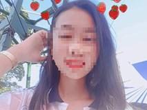 Nữ sinh lớp 10 'mất tích' khi đi sinh nhật bạn bị bỏ giữa đường ở tỉnh Bến Tre