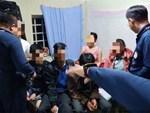 Các nữ du khách Việt ra trình diện do lo sợ, có người thừa nhận đã mất số tiền lớn nhưng vẫn gặp khó khăn-12