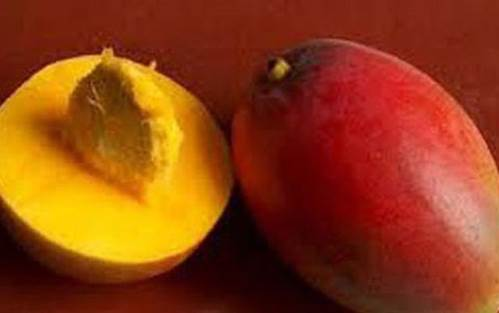 Những loại quả đắt tiền màu đỏ mà nhà giàu thường mua dịp Tết cho may mắn-2