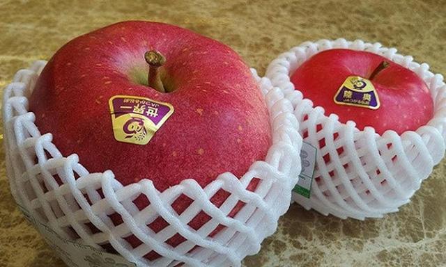 Những loại quả đắt tiền màu đỏ mà nhà giàu thường mua dịp Tết cho may mắn-6