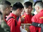 Hoa khôi bóng bàn Nguyễn Thị Nga về chung một nhà với cựu đội trưởng của Quang Hải, Đình Trọng-10