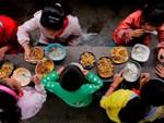 Hà Nội: Phát hiện nước uống tại trường tiểu học nhiễm khuẩn mủ xanh (Pseudomonas)-5