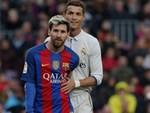 Messi lý giải nguyên nhân thường sút hỏng penalty-2