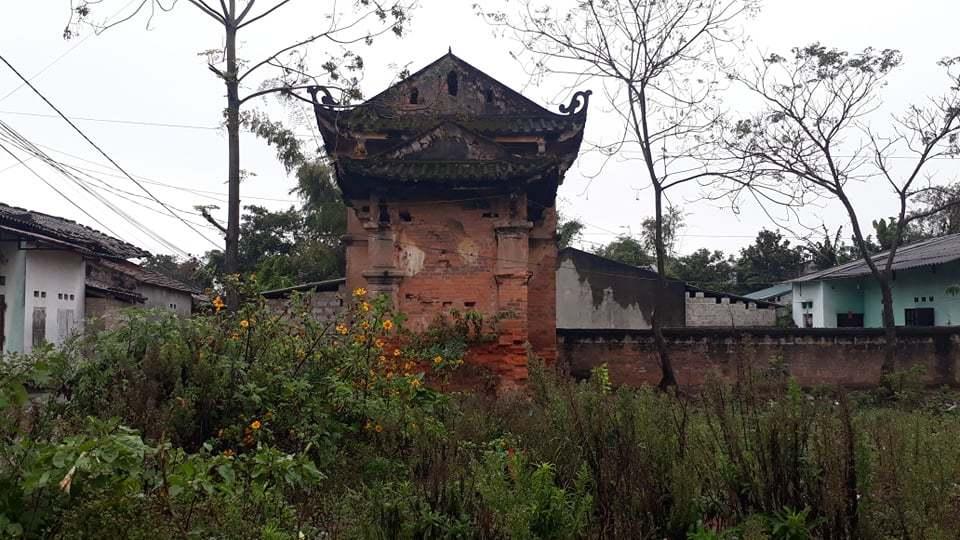 Biệt phủ 4000 m2 của vị Tổng đốc giàu có một thời ở Lạng Sơn-12