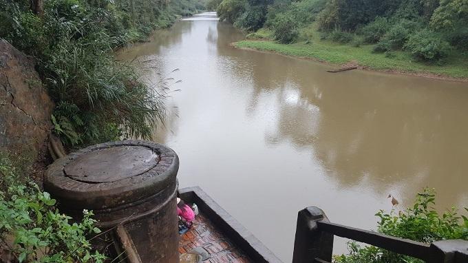 Biệt phủ 4000 m2 của vị Tổng đốc giàu có một thời ở Lạng Sơn-15