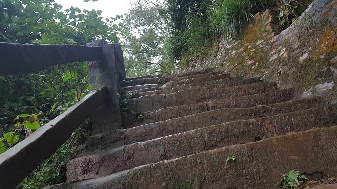 Biệt phủ 4000 m2 của vị Tổng đốc giàu có một thời ở Lạng Sơn-16