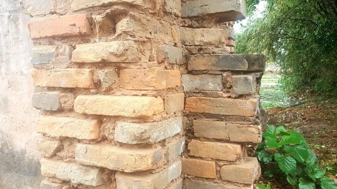 Biệt phủ 4000 m2 của vị Tổng đốc giàu có một thời ở Lạng Sơn-9