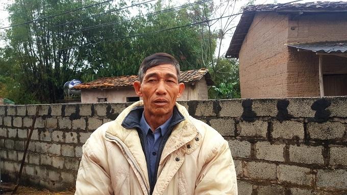 Biệt phủ 4000 m2 của vị Tổng đốc giàu có một thời ở Lạng Sơn-19