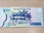 Sử dụng bao lì xì có hình tiền Việt Nam sẽ bị phạt đến 80 triệu đồng-2