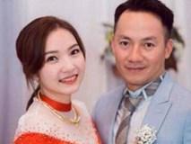 Rapper Tiến Đạt chuẩn bị cưới vợ vào ngày 31/12 sau 3 năm chia tay Hari Won?