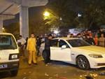 """Cô gái chết thảm sau va chạm với xe BMW: Chỉ 5 giây cô ấy đã không còn nguyên vẹn""""-4"""