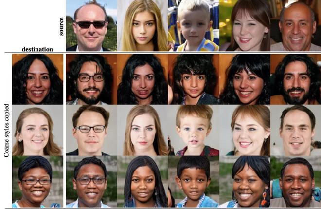 AI đã có thể tạo ra những gương mặt như người thật-3