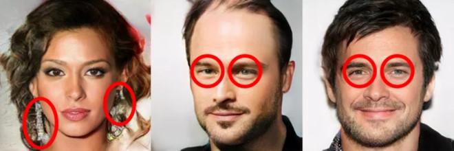 AI đã có thể tạo ra những gương mặt như người thật-4