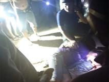 Vụ cô gái bị sát hại trong phòng trọ ở Sài Gòn: Mâu thuẫn vì giá cả sau khi mua dâm, gã đàn ông tức tối mang dao đi