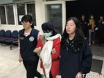 Việt Nam yêu cầu Đài Loan đảm bảo an toàn, danh dự cá nhân của những người bị tạm giữ-2