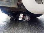 Ngày đầu nghỉ Tết Dương lịch: 27 người chết vì tai nạn giao thông-2