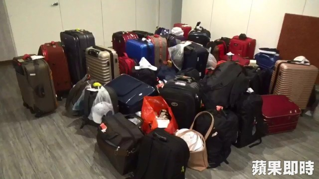 Vụ 152 khách Việt nghi bỏ trốn: Lộ diện hai nhân vật bí ẩn ký hợp đồng làm thủ tục visa cho đoàn khách đi Đài Loan-4