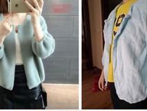 Cô nàng kể chuyện bị lừa 500k khi mua áo online, dân mạng lại phì cười vì