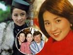 Lâm Phụng Kiều: Ảnh hậu thành vợ bí mật của Thành Long, 17 năm nhẫn nhục vì chồng ngoại tình và chiếc nhẫn không vừa tay-15