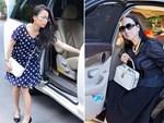 Chuyện ít biết về cuộc hôn nhân của Hà Phương với tỷ phú gốc Việt giàu nhất ở Mỹ-3