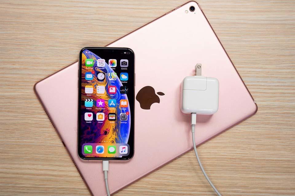 4 nguyên nhân khiến iPhone của bạn sạc lâu hơn-3