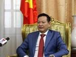 Du khách Việt tử vong ở Ai Cập nhận bảo hiểm 2,4 tỉ đồng/người-2