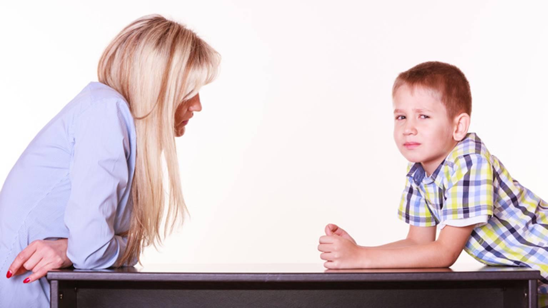 """Tăng xông"""" vì con hư đốn, áp dụng ngay 7 cách sau trước khi trừng phạt trẻ-3"""