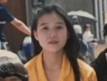 Bức ảnh thời trẻ của mẹ cô gái khiến dân mạng trầm trồ: Các hot girl bây giờ cũng phải