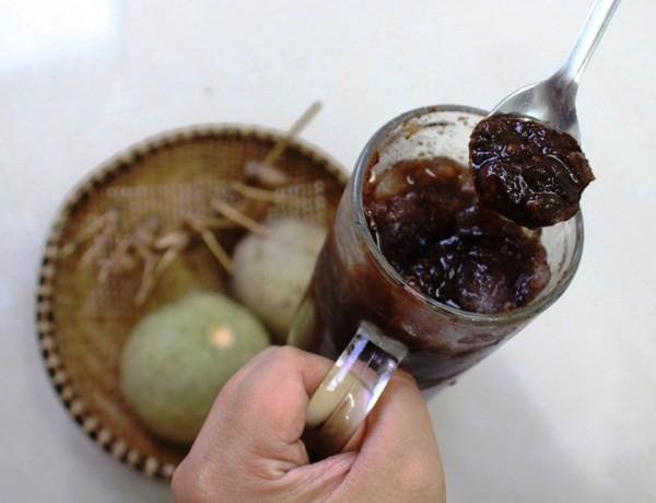 Đặc sản Trà Vinh: loại quả xấu từ ngoài vào trong nhưng mang làm nước uống thì ngon hết ý-5