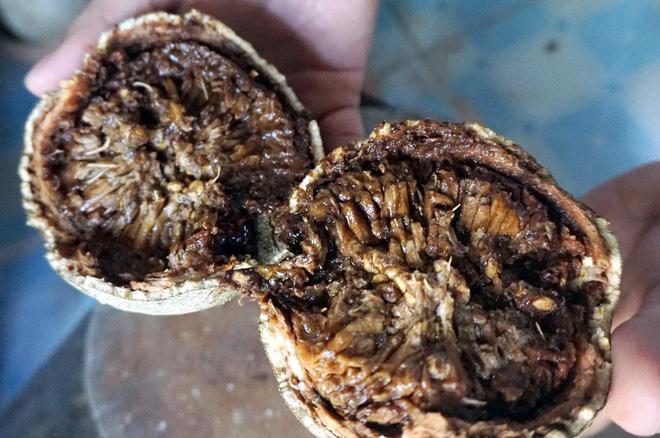 Đặc sản Trà Vinh: loại quả xấu từ ngoài vào trong nhưng mang làm nước uống thì ngon hết ý-3