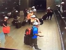 Tìm thấy 20 người Việt bỏ trốn, bắt giữ tài xế gốc Việt tiếp tay cho đoàn khách biến mất ở Đài Loan