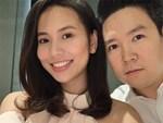 Vài ngày trước hôn lễ, thiệp cưới của Lê Hiếu và bạn gái chính thức được hé lộ-4