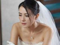 Đêm tân hôn, tôi ăn mặc khêu gợi nằm đợi chồng rồi đau đớn khi anh thông báo sẽ ngủ với người khác