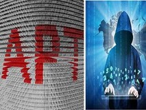 An ninh mạng 2018 'dậy sóng' với rò rỉ dữ liệu người dùng, tấn công APT