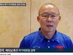 HLV Park Hang-seo: Tôi sợ phát khiếp ấy chứ, nhưng chẳng có lý do gì để phải né tránh cả-6