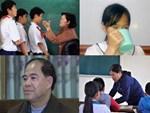 Bộ trưởng Phùng Xuân Nhạ: 2019 là năm giảm áp lực cho giáo viên-2