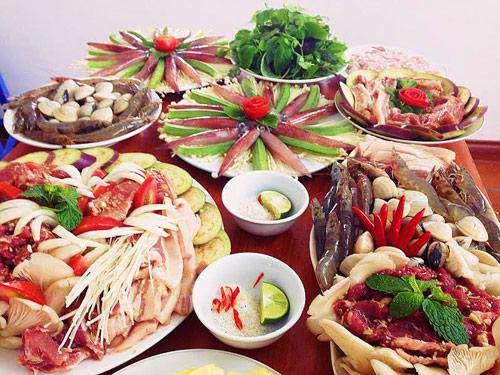 6 món lẩu nóng bỏng lưỡi không ăn quá phí cho cả nhà quây quần ngày Tết Dương lịch-4