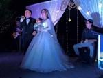 Tiến Đạt vừa cưới vợ, Hari Won đã có động thái bất ngờ đến kinh ngạc này-4