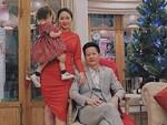 Phan Như Thảo xuống sắc, béo mập sau 3 năm kết hôn, nhận xét thô của ông xã đại gia khiến cả triệu phụ nữ phải suy ngẫm-3