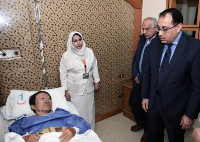 Du khách Việt tử vong ở Ai Cập nhận bảo hiểm 2,4 tỉ đồng/người-1