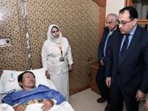 Du khách Việt tử vong ở Ai Cập nhận bảo hiểm 2,4 tỉ đồng/người