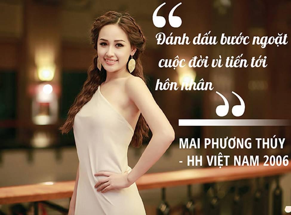 Chào 2019: Mai Phương Thúy lấy chồng, Phương Khánh - HHen Niê thì chưa-4