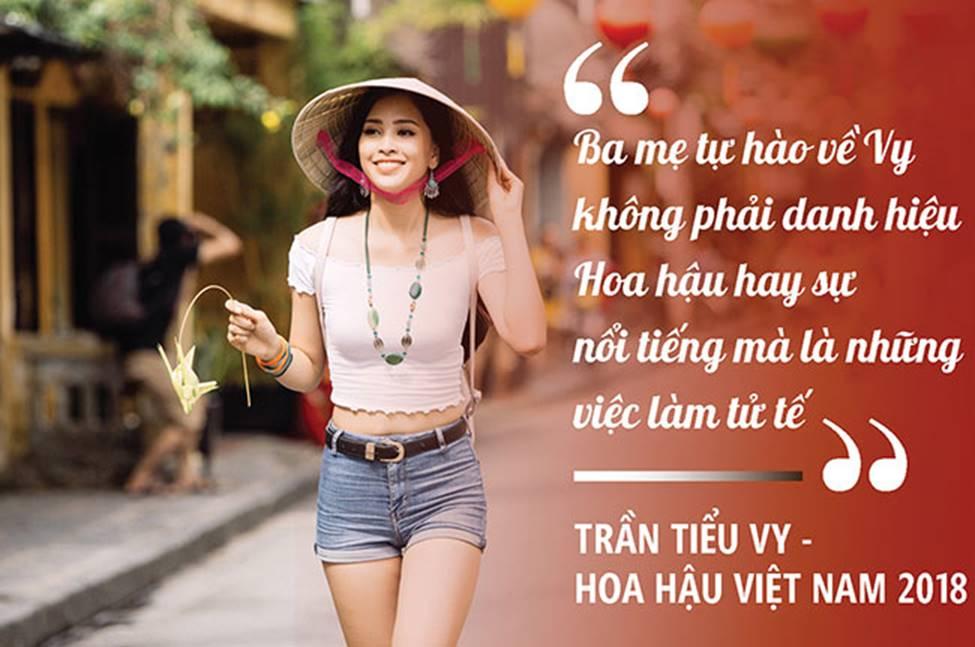 Chào 2019: Mai Phương Thúy lấy chồng, Phương Khánh - HHen Niê thì chưa-6