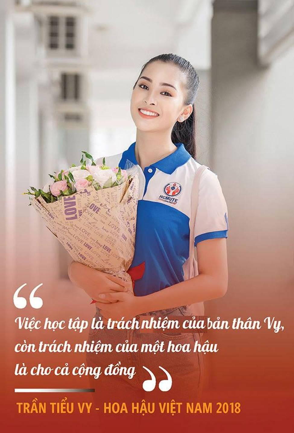 Chào 2019: Mai Phương Thúy lấy chồng, Phương Khánh - HHen Niê thì chưa-8