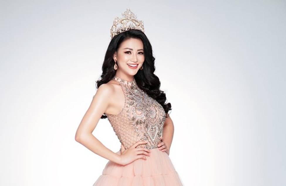 Chào 2019: Mai Phương Thúy lấy chồng, Phương Khánh - HHen Niê thì chưa-14