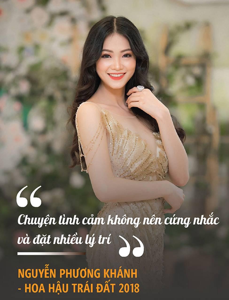 Chào 2019: Mai Phương Thúy lấy chồng, Phương Khánh - HHen Niê thì chưa-16